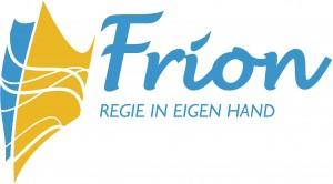 11-001_Logo-Frion-FC-silk-002