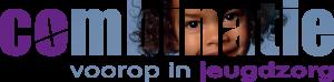 Logo Combinatie 1