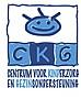 logo-klein-CKG-Betlehem