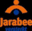 Logo-Jarabee-250x250px-transparant kopie